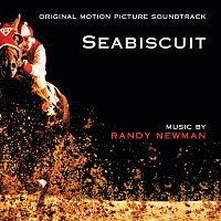 Randy Newman – Seabiscuit [Original Motion Picture Soundtrack]