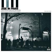 Multi Interpretes – Jazz In Paris - Montmartre