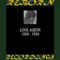 Lovie Austin – 1924-1926 (HD Remastered)