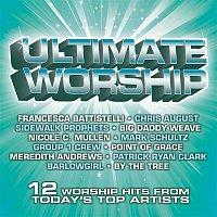 BarlowGirl – Ultimate Worship