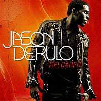 Jason Derulo – Reloaded