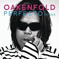Paul Oakenfold – Perfecto Vegas