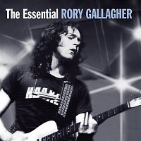 Rory Gallagher – The Essential