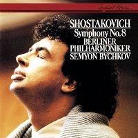 Semyon Bychkov, Berliner Philharmoniker – Shostakovich: Symphony No. 8
