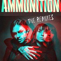 Krewella – Ammunition: The Remixes