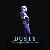 Dusty Springfield – The Complete BBC Sessions