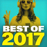 Různí interpreti – Best Of 2017