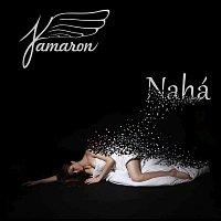 Jamaron – Nahá