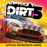 Různí interpreti – DIRT 5™ [The Official Soundtrack Album]