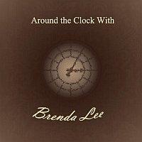 Brenda Lee – Around the Clock With