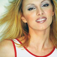 Peggy Zina – Ena Hadi