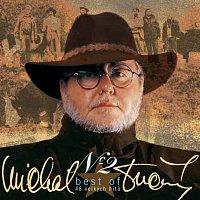 Michal Tučný – Best of 2 / 48 velkých hitů CD