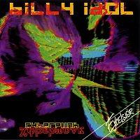 Billy Idol – Cyberpunk