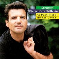 Wolfgang Holzmair, Imogen Cooper – Schubert: Die schone Mullerin