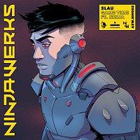 3LAU, Ninja – Game Time