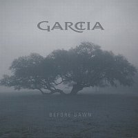 Garcia – Before Dawn