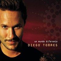 Diego Torres – Un Mundo Diferente