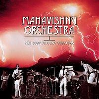Mahavishnu Orchestra, John McLaughlin – The Lost Trident Sessions