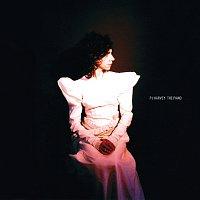 PJ Harvey – The Piano