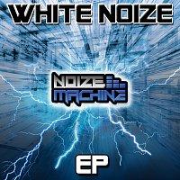 Různí interpreti – White Noize EP