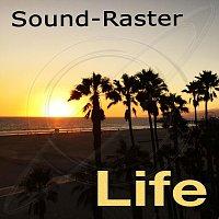 Sound-Raster – Life