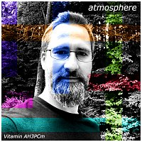 Vitamin AH3PCm – Atmosphere