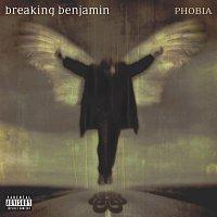 Breaking Benjamin – Phobia [Collector Edition]