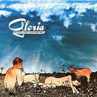 Gloria – People like you and me