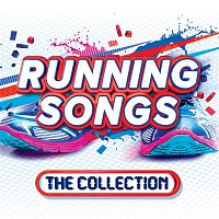 Various Artists.. – Running Songs - The Collection