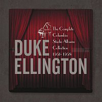 Duke Ellington – The Complete Columbia Studio Albums Collection 1951-1958