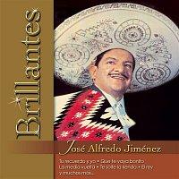 José Alfredo Jiménez – Brillantes - Jose Alfredo Jimenez