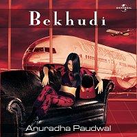 Přední strana obalu CD Bekhudi