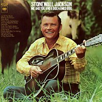 Stonewall Jackson – Me and You and a Dog Named Boo