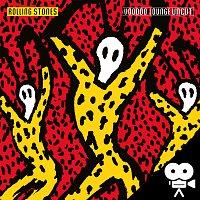 Přední strana obalu CD Voodoo Lounge Uncut [Live]