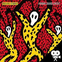 The Rolling Stones – Voodoo Lounge Uncut [Live]