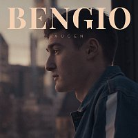 Bengio – Augen [Single Version]