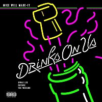 Mike WiLL Made-It, The Weeknd, Swae Lee, Future – Drinks On Us