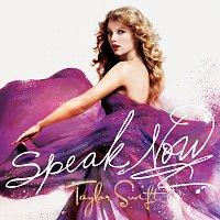 Taylor Swift – Speak Now