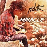 Julian Perretta – Miracle