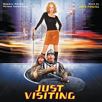 John Powell – Just Visiting [Original Motion Picture Soundtrack]