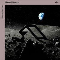 Above & Beyond – Anjunabeats, Vol. 13