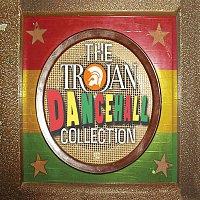 Various Artists.. – Trojan Dancehall Collection