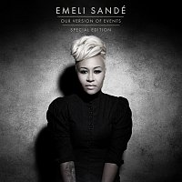 Emeli Sandé – Our Version Of Events [Special Edition]