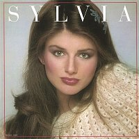 Sylvia – Just Sylvia