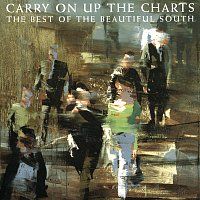 The Beautiful South – Carry On Up The Charts