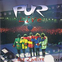 PUR – Live - Die Zweite [Remastered]
