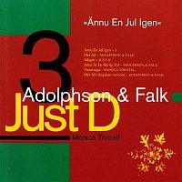 Adolphson, Falk – Annu en jul igen