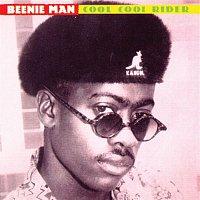 Beenie Man – Cool Cool Rider