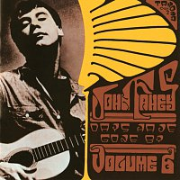 John Fahey – Days Have Gone By, Vol. 6