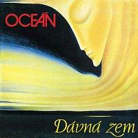Oceán – Dávná zem (Live)